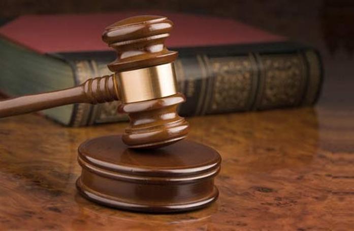 Ποινική δίωξη σε βάρος των 10 που συνελήφθησαν στο Κουκάκι