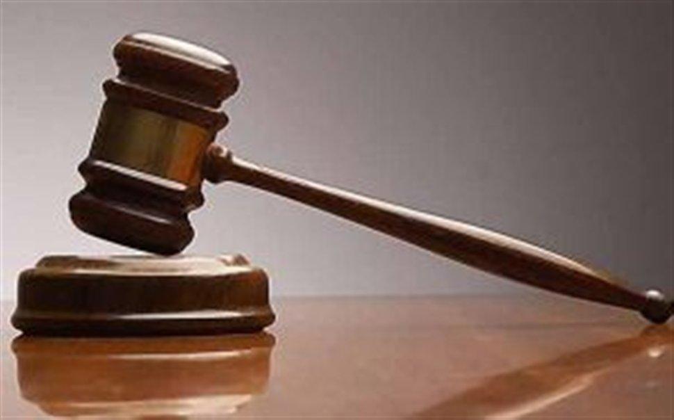 Εισαγγελέας: Ένοχοι οι πρώην πρόεδροι ΤΣΠΕΑΘ και νοσοκομείου Μεταξά