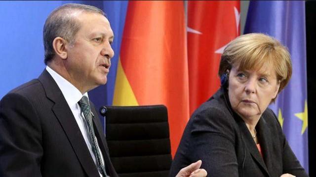 Τουρκία- Γερμανία: Συνεχίζεται η κόντρα με φόντο τον τουρισμό