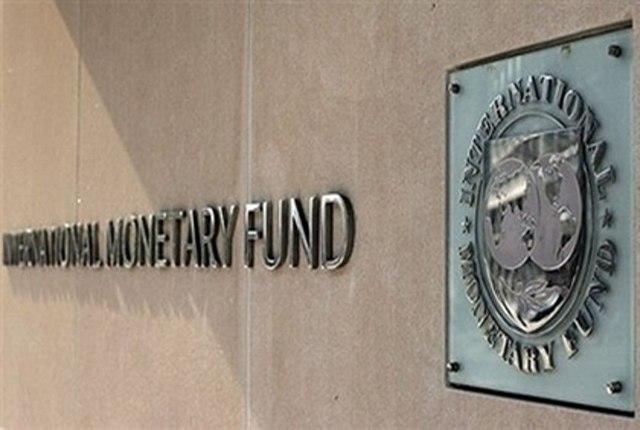 ΔΝΤ: Μη βιώσιμο το ελληνικό χρέος