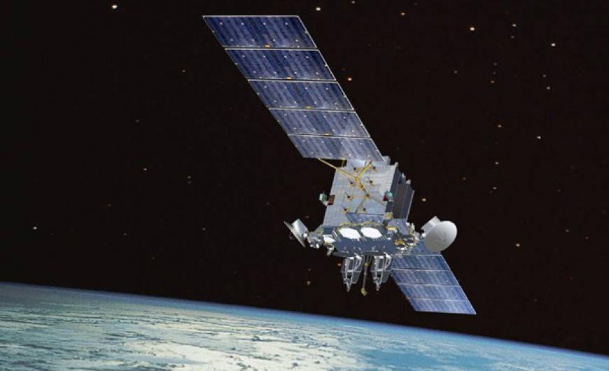 ΨΗΠΤΕ: Ετοιμάζονται 11 μικροδορυφόροι για να εκτοξευτούν στο Διάστημα!
