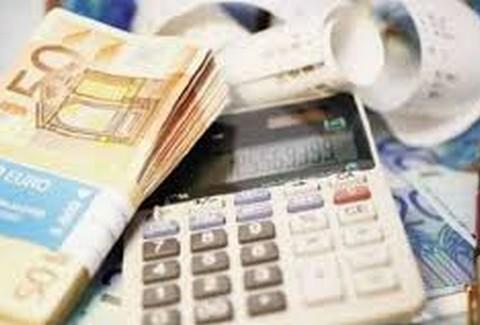 Ως τις 30/11 η ένταξη των οφειλετών Δήμων και ΔΕΥΑ στη ρύθμιση των 100 δόσεων