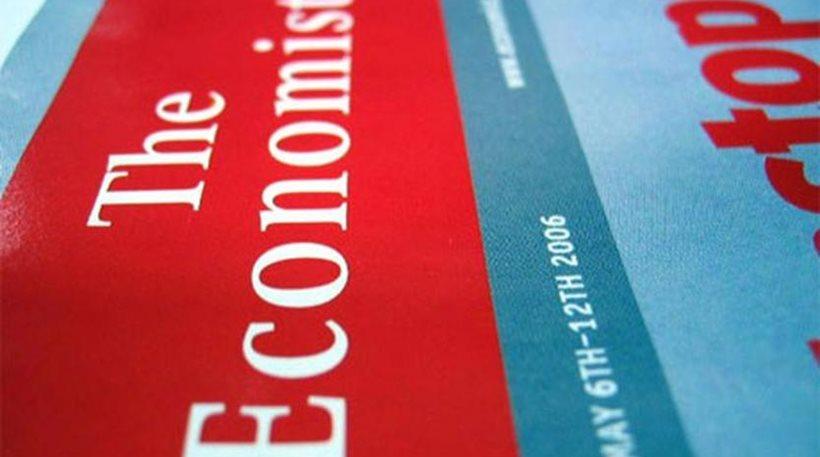 Economist: O Σόλτς πιο συναινετικός από τον Σόιμπλε