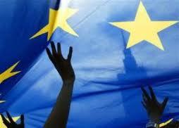 «Όχι» λέει η Αυστρία στην προοπτική διεύρυνσης της ευρωζώνης