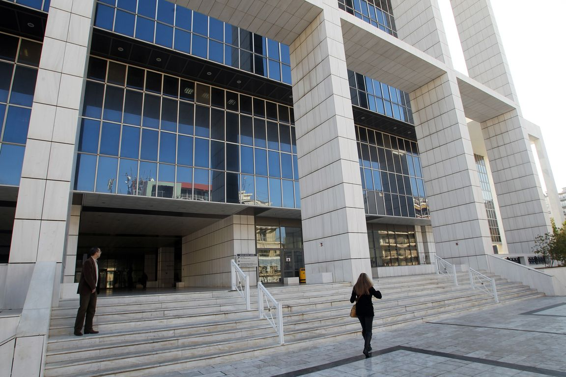 Στο Εφετείο η αίτηση ακύρωσης ασύλου στον Τούρκο στρατιωτικό