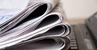 Τον Ιούνιο προγράμματα για ανέργους των μέσων μαζικής ενημέρωσης