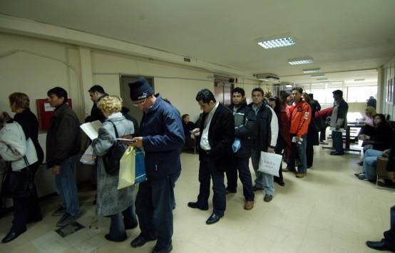 Πώς θα κλείσετε τα βιβλία της εφορίας με 100 ευρώ - Η απόφαση της ΓΓΔΕ