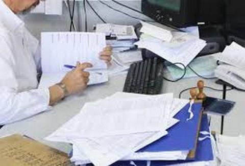 Η νέα προθεσμία για δήλωση κρυμμένων εισοδημάτων