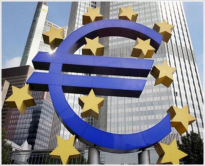 ΕΚΤ: Αναζητώντας την ισορροπία