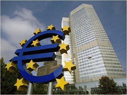 Νουί/ ΕΚΤ: Eυελιξία στις προβλέψεις που θα σχηματίζουν οι τράπεζες για τα νέα «κόκκινα δάνειά»