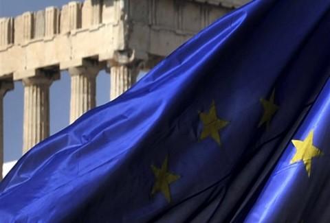 Societe Generale: Η Ελλάδα μπορεί να χρειαστεί νέο πρόγραμμα