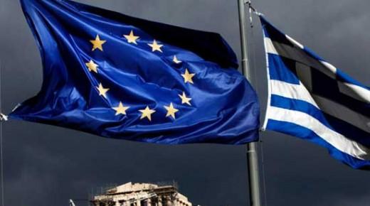Reuters: Η Ελλάδα μπερδεύει τους πιστωτές