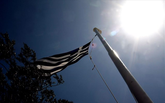 Ανάμεσα στις πρωταθλήτριες της ΕΕ η Ελλάδα στις μεταρρυθμίσεις