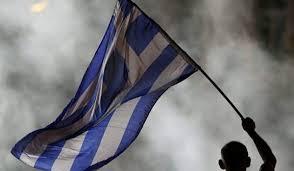 Στο ναδίρ η Ελλάδα στους παγκόσμιους δείκτες Ευτυχίας