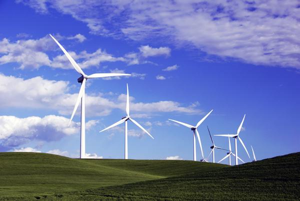 Τελευταία η Ελλάδα στις επενδύσεις Ανανεώσιμων Πηγών Ενέργειας