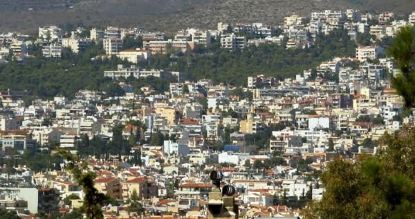 Διατήρηση της έκπτωσης του ΕΝΦΙΑ για ευπαθείς ομάδες ζητούν βουλευτές του ΣΥΡΙΖΑ