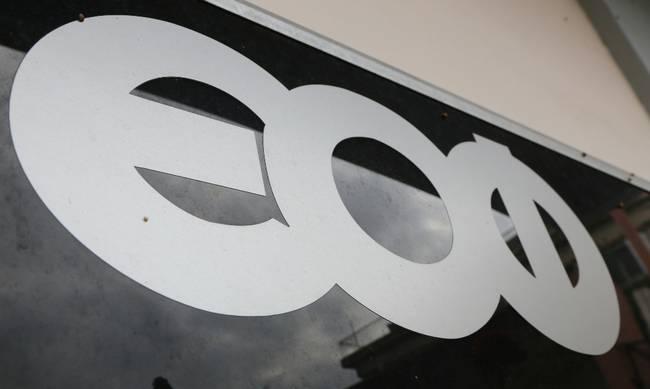 Προσοχή: Ο ΕΟΦ αποσύρει 37 καλλυντικά & αρώματα