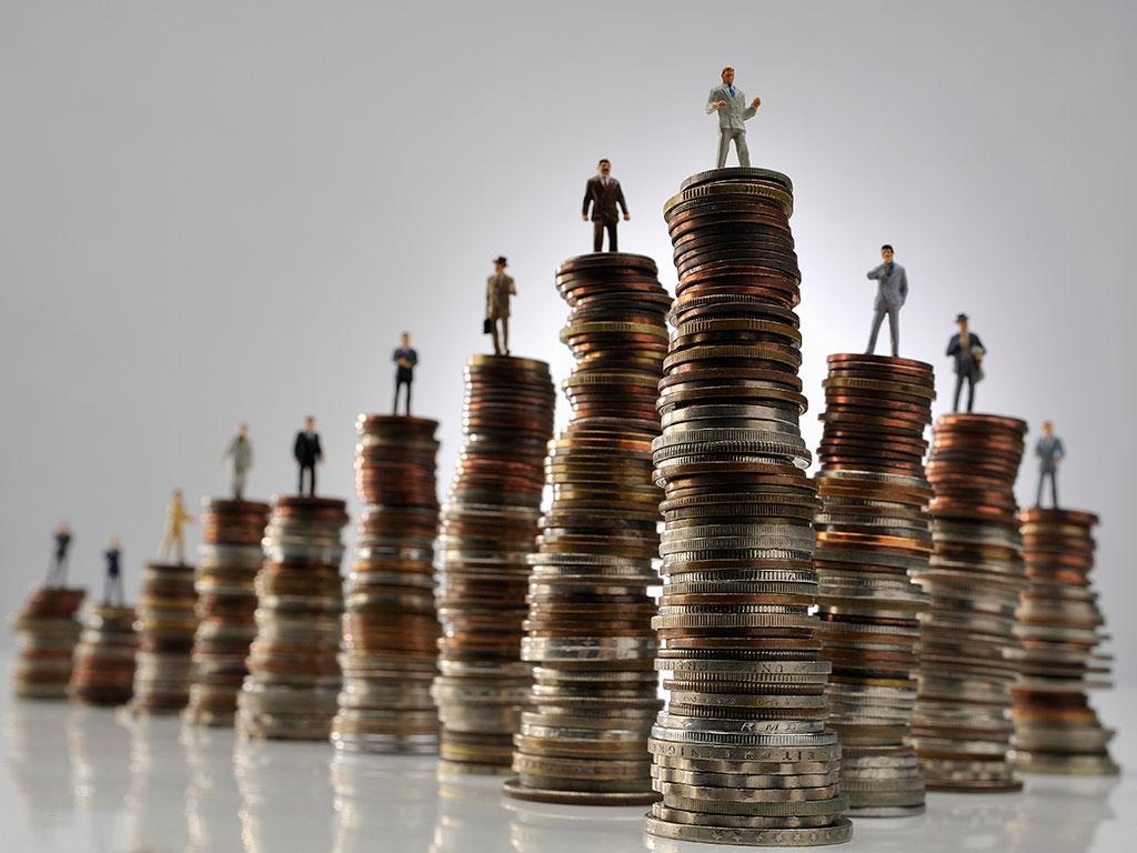 Συμμαχία Γερμανίας, Γαλλίας και η Ιταλίας για τον έλεγχο των ξένων επενδύσεων