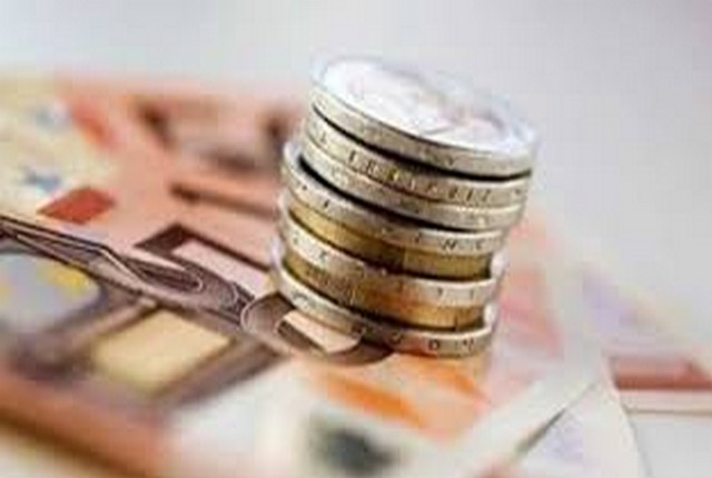 ΕΣΠΑ: Προκρίνονται για χρηματοδότηση 245 ερευνητικές προτάσεις