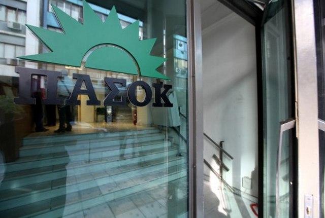 «Τα χρήματα που πήρε ο Τσουκάτος από τη Siemens κατέληξαν στα ταμεία του ΠΑΣΟΚ»