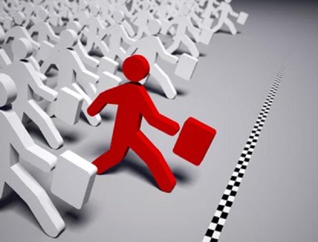 Έρευνα: Δυσαρέσκεια των επιχειρήσεων από την διαχείριση των εταιρικών εξόδων