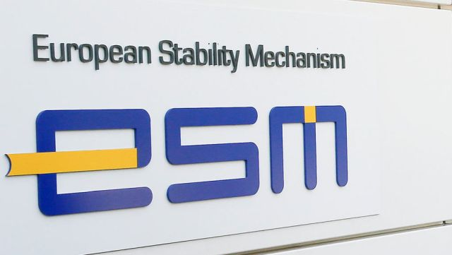 FT: Κόντρα Γερμανίας και Κομισιόν με φόντο το ESM