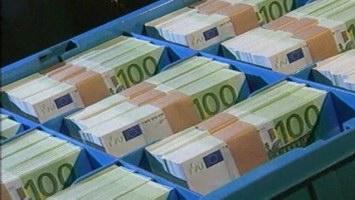 ΕΣΠΑ: Έρχονται επιδοτήσεις €600 εκατ.