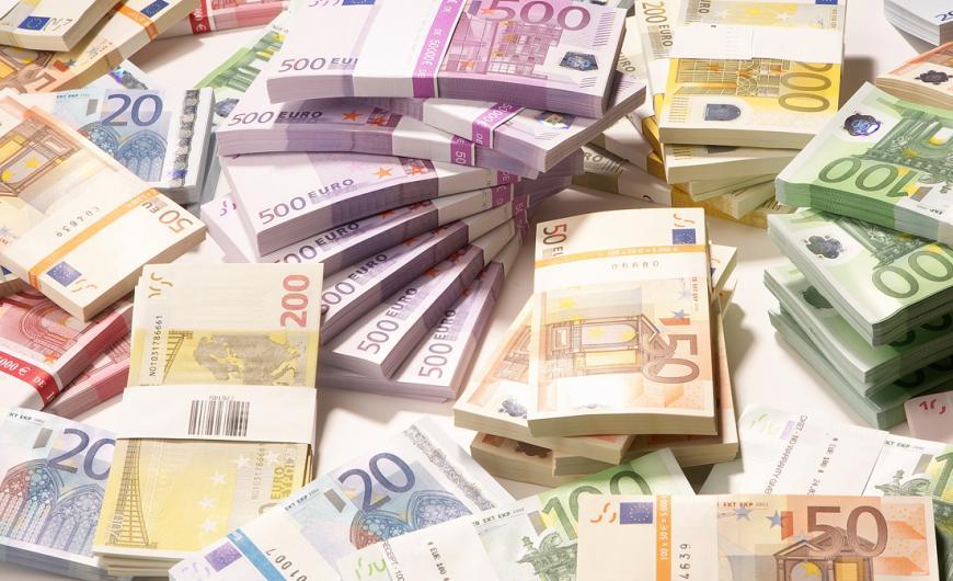 Ρύθμιση οφειλών: Ποιοι δικαιούνται «κούρεμα» έως και 500.000 ευρώ