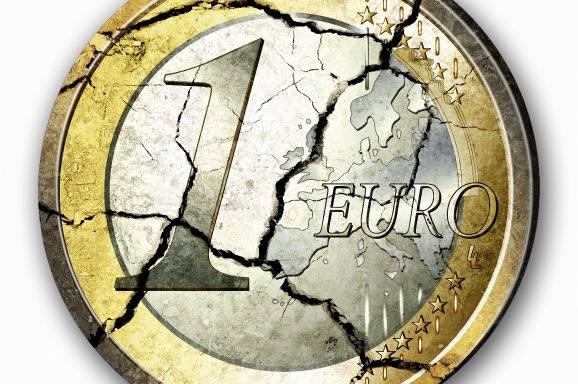 Την διαίρεση της Ευρωζώνης ζητά το γερμανικό AfD