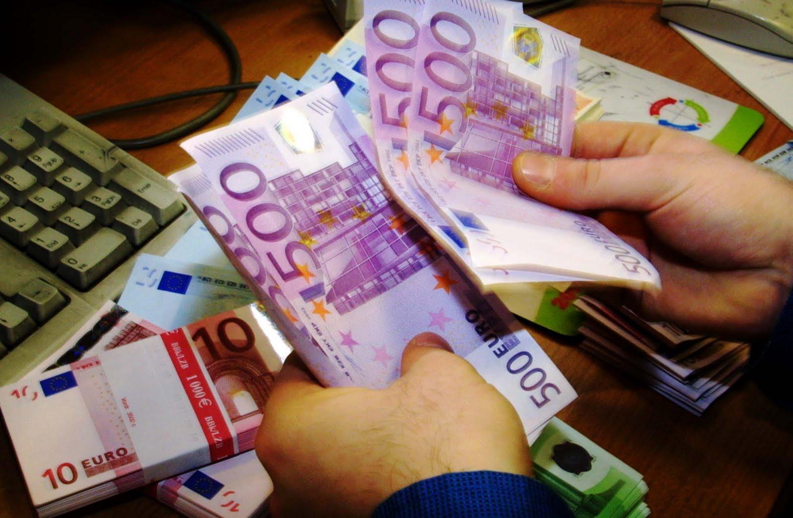 Πρόγραμμα «Βοήθεια στο Σπίτι»: Καταβάλλεται η β' δόση των 300.000 ευρώ