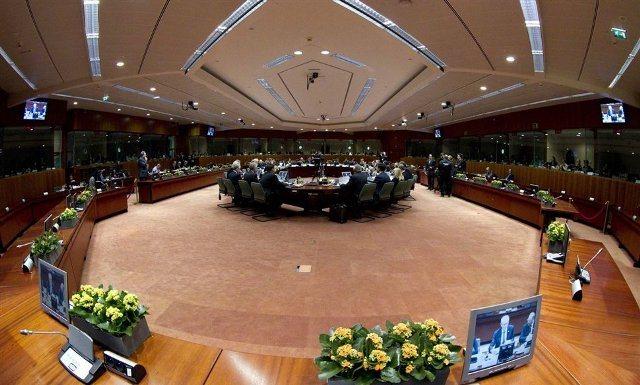 Μεταξύ Eurogroup και short covering το χρηματιστήριο