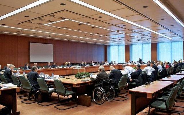 Οι τοποθετήσεις των κομμάτων για το Eurogroup