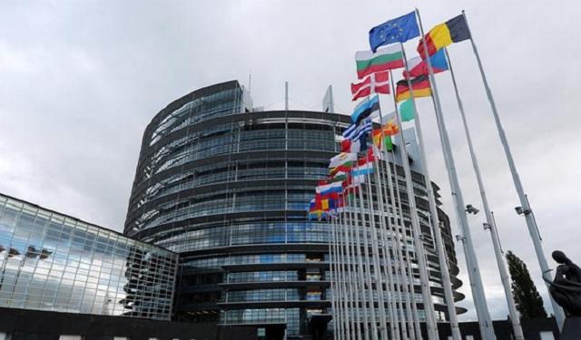 Έτος - πρόκληση για την Ευρωπαϊκή Επιτροπή: Ποιες οι προτεραιότητες