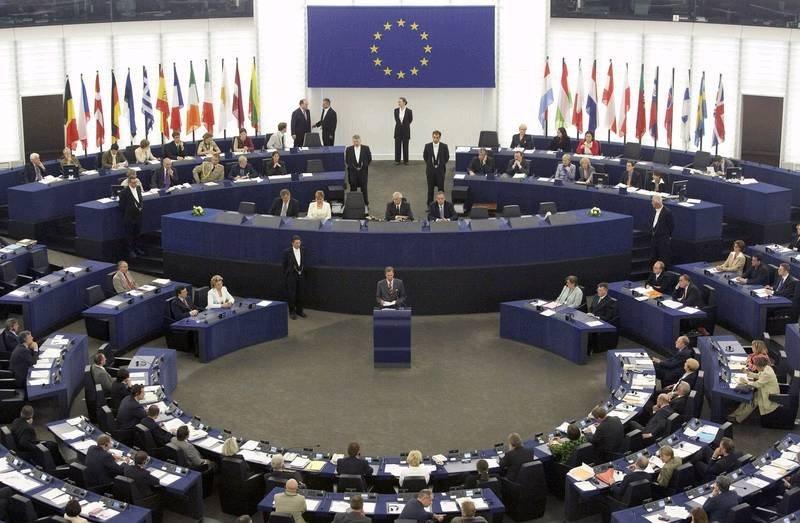 Die Welt: Χύνεται αίμα στις Βρυξέλλες για τη διαδοχή του Μάρτιν Σουλτς