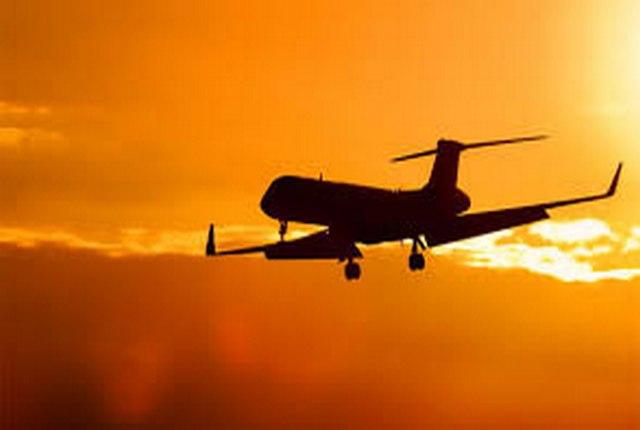 Εξαφάνιση αεροσκάφους: Μαρτυρίες για συντρίμμια κοντά στην Ξάνθη