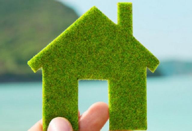 ΥΠΕΝ: Υποστήριξη των ενδιαφερομένων για το «Εξοικονόμηση κατ' Οίκον ΙΙ»