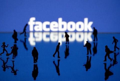 Facebook: Έρχονται μεγάλες αλλαγές στο news feed