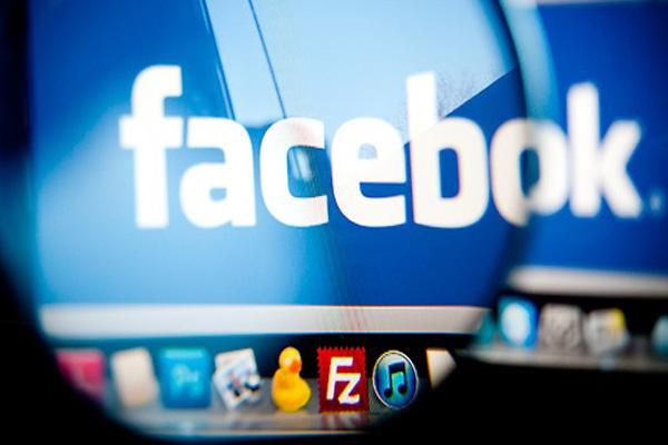 Facebook Watch: Νέα πλατφόρμα για βίντεο και εκπομπές