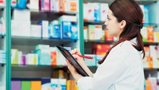 Στεγνώνει η αγορά από φάρμακα