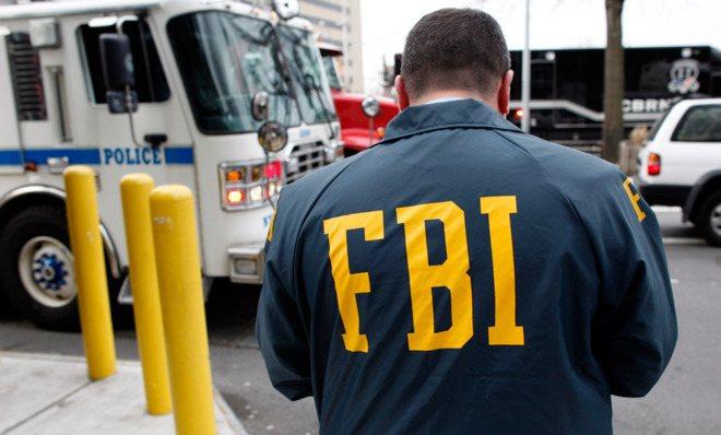 ΗΠΑ: Έρευνα του FBI για το όχημα που έπεσε πάνω στο πλήθος