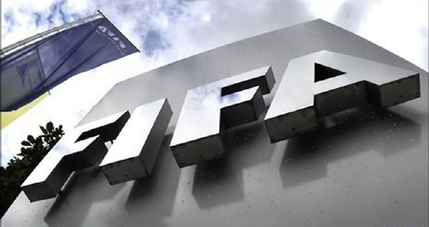 FIFA: Συνέντευξη Τύπου αύριο στα γραφεία της ΕΠΟ