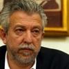 Κοντονής: Αν κληθούν οι μάρτυρες, θα καταθέσουν υπό καθεστώς προστασίας
