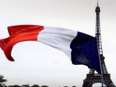 Ενδεχόμενη συνεργασία της αριστεράς στη Γαλλία ενόψει προεδρικών εκλογών