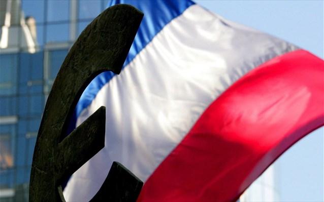 Μάχη στήθος με στήθος στις γαλλικές προεδρικές εκλογές