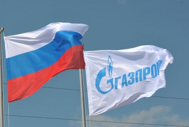 Καμπανάκι Gazprom: Κίνδυνος για Nord Stream 2 - Turkish Stream από τις κυρώσεις των ΗΠΑ