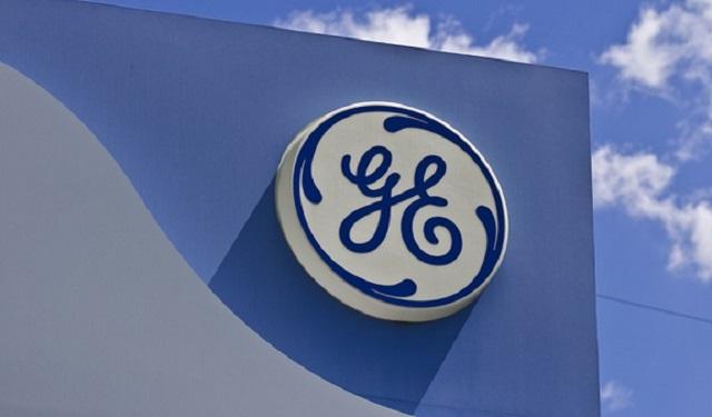 General Electric: Περικοπή 4.500 θέσεων εργασίας στην Ευρώπη