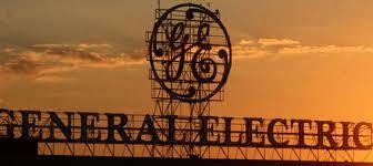 Αναδιάρθρωση στην GE: Πώληση θυγατρικών...και μαζικές απολύσεις