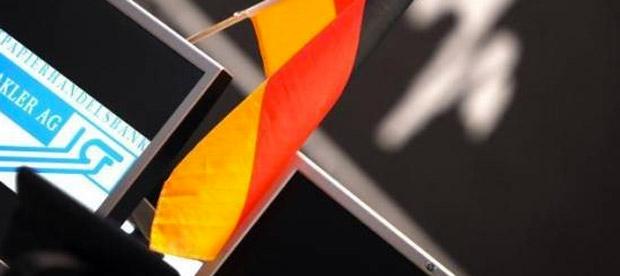 DW: Η Γερμανία χάνει τεράστια ποσά από τους φορολογικούς παραδείσους