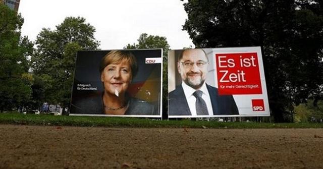 Στις κάλπες οι Γερμανοί- Ποια θα είναι η επόμενη μέρα;