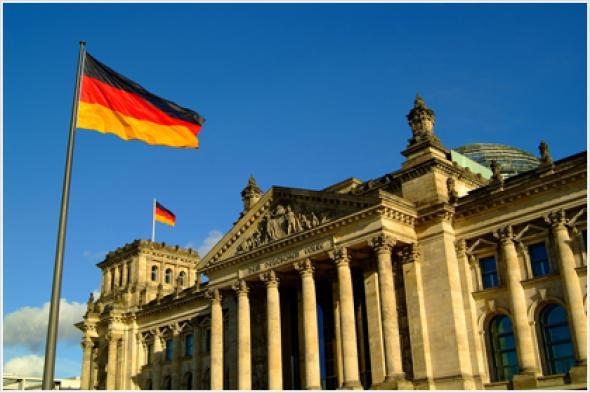 Είναι «μαγειρεμένα» τα στοιχεία για την ανεργία στην Γερμανία;